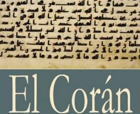 Cuarto retrato: (P2) El Corán contrapuesto a la Biblia