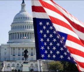 El destino de una nación - ¿Arrepentimiento o juicio? (P 1)