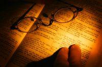 Pocisiones doctrinales
