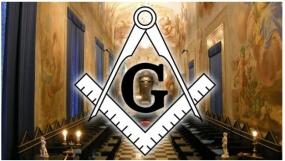 Sociedades secretas, enemigos de Dios