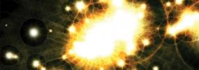 El Big Bang, el Multiverso y otros cuentos sobre el universo