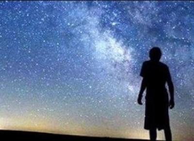 Cientifica atea se convierte a Cristo
