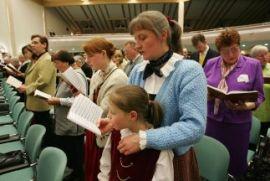 Creencias y prácticas de los Testigos de Jehová