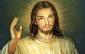 Tercer retrato: (P1) El Jesús que fracasó