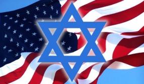 El destino de una nación - Estados Unidos es una semblanza profética (P 3)